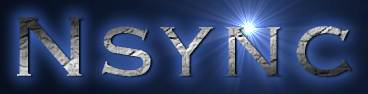 Nsync.jpg